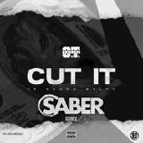 O.T. Genasis - Cut It (SABER Remix)
