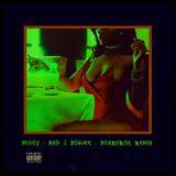 Mixtape Republic - Bad & Boujee (BOARCROK Remix) Cover Art