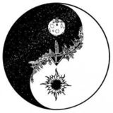 Mixtape Republic - New Balance Cover Art