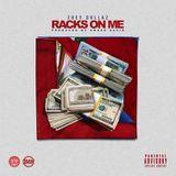 Mixtape Republic - Racks On Me Cover Art