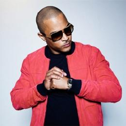 T.I. feat. Que