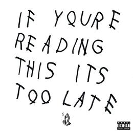 Drake feat. Travi$ Scott