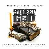 Project Pat - Pint Of Lean