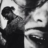 A$AP Rocky - Yamborghini High