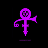 Mike Zombie - Prince Tribute