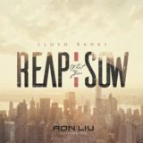 RapXclusive - Reap What You Sow Cover Art