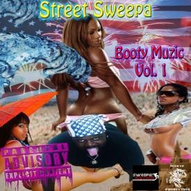 Street Sweepa New Songs Amp Albums Audiomack