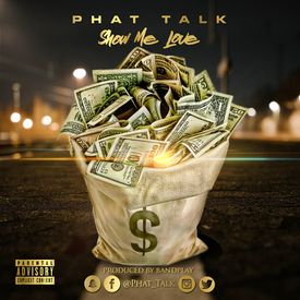 Phat Talk