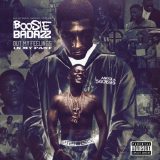 Out My Feelings (In My Past) - Boosie Badazz