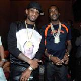 Meek Mill & Fabolous - All The Way Up Freestyle